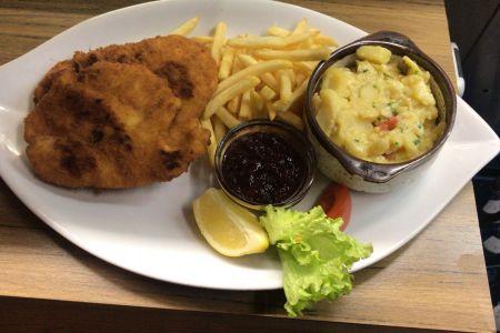 Restaurant_Dorfwirt_Laengenfeld_4.jpg