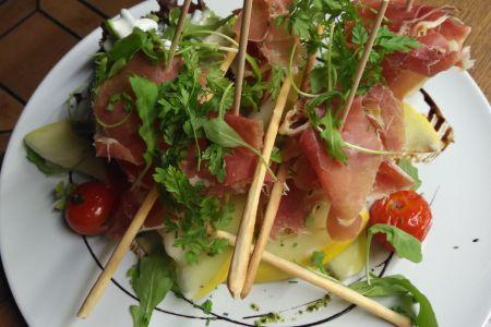 Restaurant_Dorfwirt_Laengenfeld_12.jpg